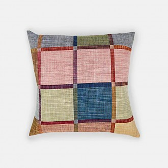 Winchester Jacquard Pillow