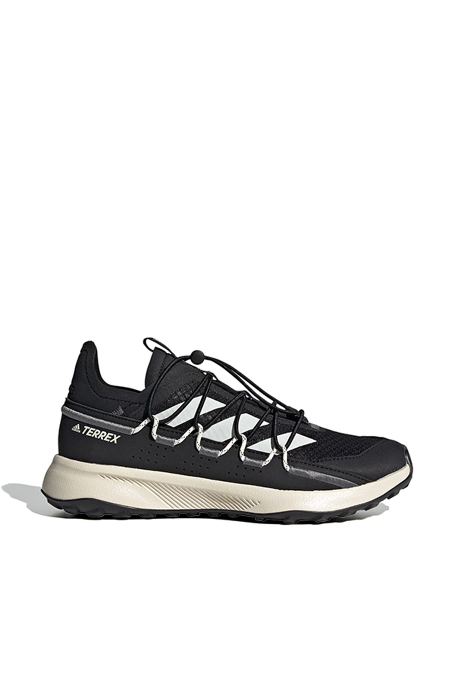 Adidas Sneakers low Women