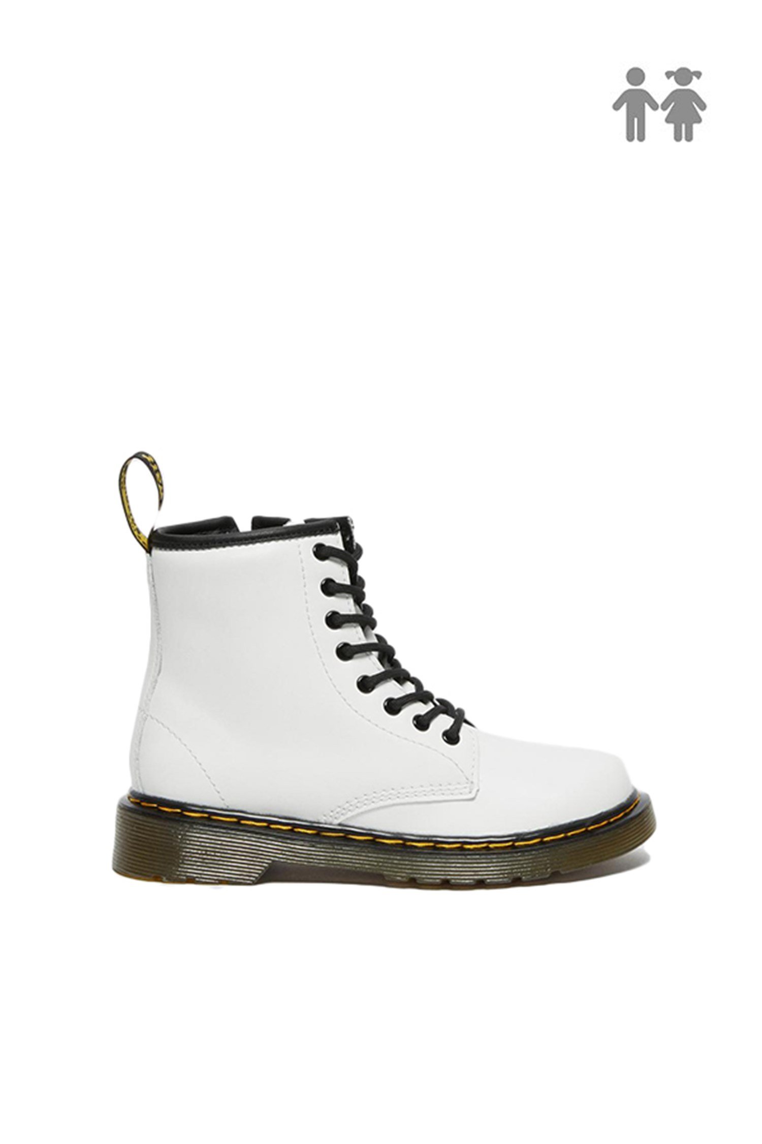 Dr. Martens Boots boots Children