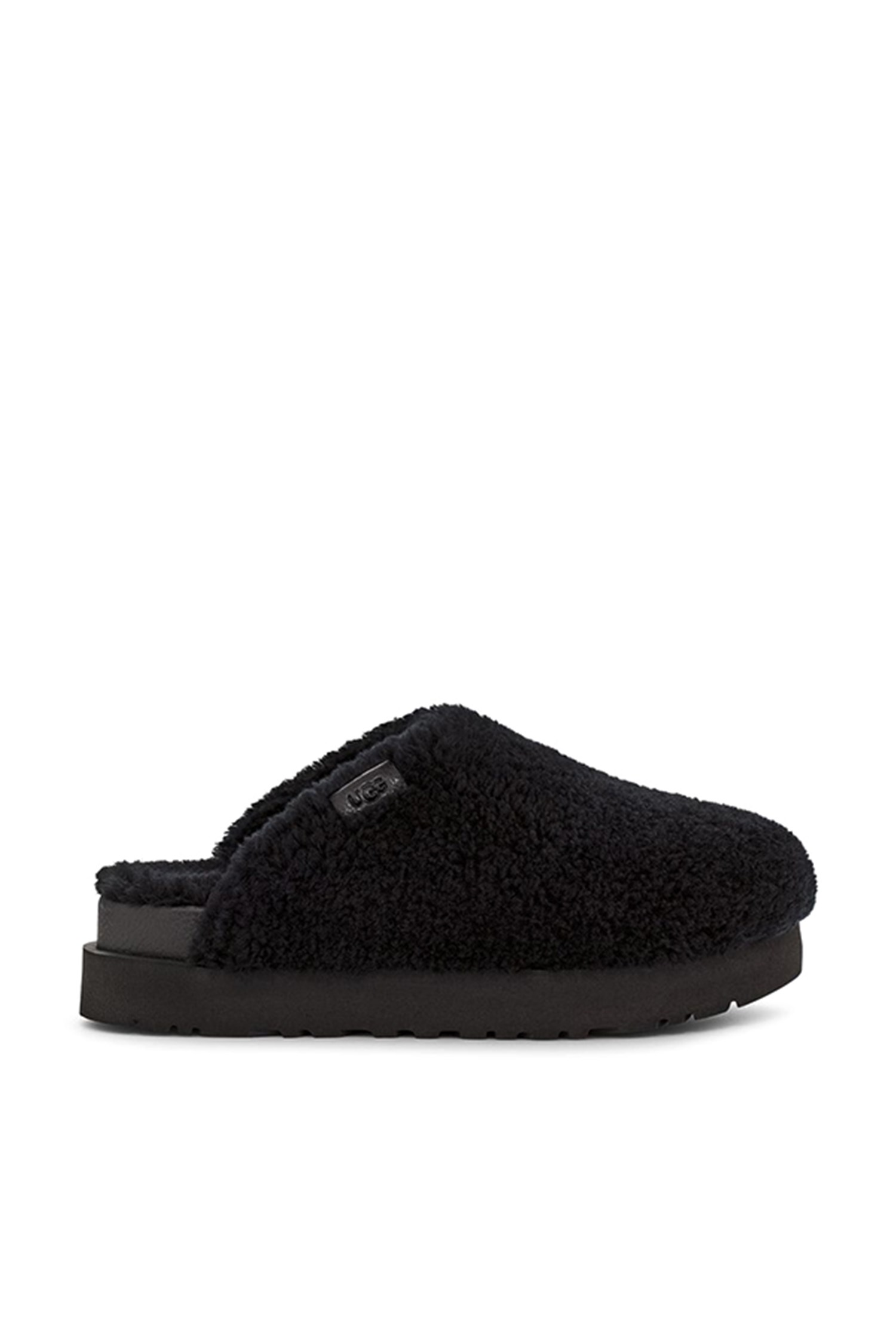 Ugg Low shoes Sabot Women