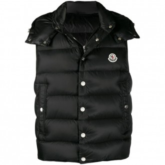 brand new 05351 d24bb Padded waistcoat