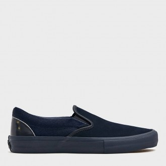 Engineered Garments Classic Slip-on Vlt Lx Sneaker