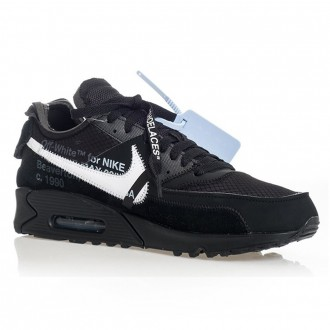 Sneakers Air Max90 THE 10