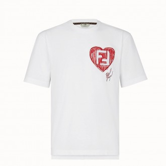 Karl Lagerfeld Limited Edition T-shirt