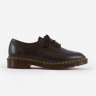 Ghillie Shoe Archive Chillie - Black