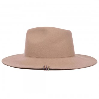 DON Paris Mirtha Hat