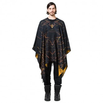 Catedral Poncho