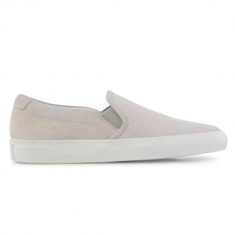 Common Projects Woman Slip-on