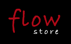 Flow Store