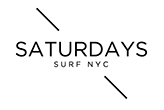 Suturdays Surf NYC