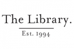 The Library 1994