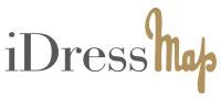 iDressMap