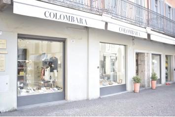 Colombara 1960