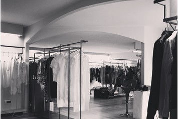 Brini Showroom Firenze