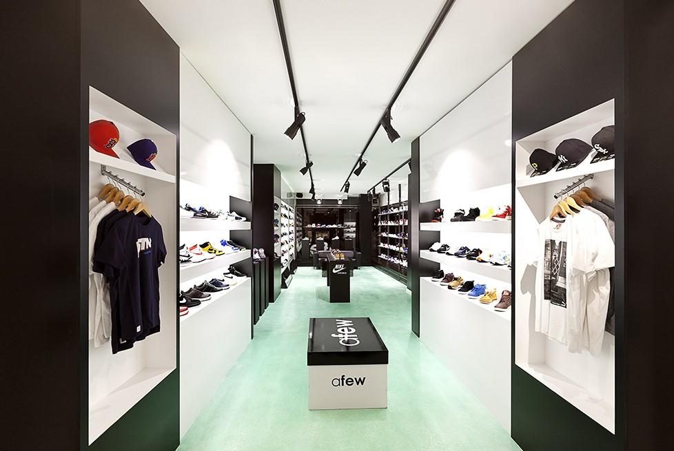 d96959dbaba Afew Store