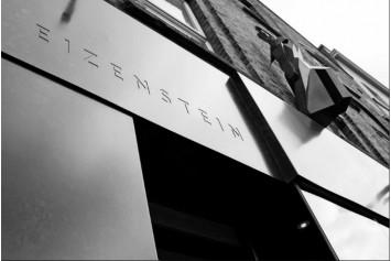 Eizenstein
