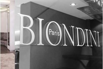 Biondini Paris