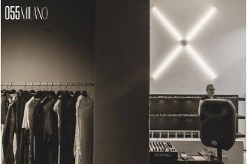cheaper aa572 19b6e Best showroom of the world | SHOPenauer
