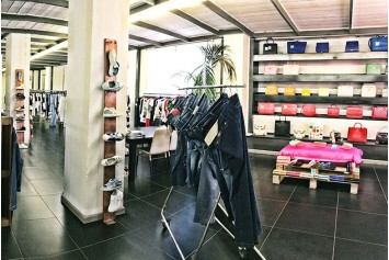 Aiello Showroom