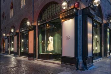 FR Boutique Bologna